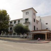 Hotel Eix Alcudia **** Mallorca