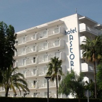 Hotel Astoria Playa **** Mallorca