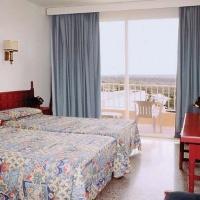 Hotel Whala!fun *** Mallorca