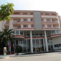 Hotel VIVA Sunrise *** Mallorca