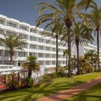 Hotel Abora Catarina by Lopesan **** Gran Canaria