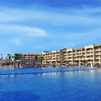 Hotel Albatros White Beach Resort ***** Hurghada
