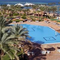Hotel Continental Hurghada ***** Hurghada
