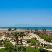 Hotel Sheraton Soma Bay ***** Soma Bay