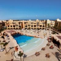 Hotel Stella Di Mare Gardens Resort ***** Makadi Bay