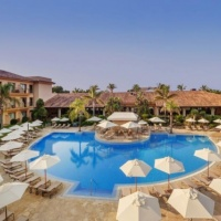 La Quinta Resort Hotel and Spa***** Menorca