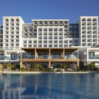 Hotel Mitsis Alila Exclusive ***** Faliraki