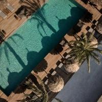 Hotel Casa Cook Kos ***** Kos, Marmari
