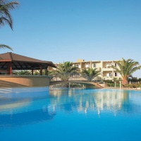 Hotel Sandy Beach **** Kos, Marmari