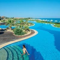 Hotel Astir Odysseus Resort & Spa ***** Kos, Tigaki