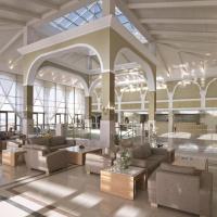 Hotel Atlantica Porto Bello Royal ***** Kos