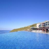 Hotel Michelangelo Resort & Spa ***** Kos, Agios Fokas