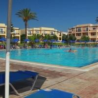 Hotel Horizon Beach Resort **** Kos, Mastichari