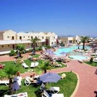 Pelagos Suites Hotel & Spa **** Kos, Lambi