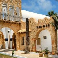 Hotel Dar Jerba Narjes **** Djerba