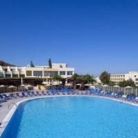 Hotel Sun Connect Kipriotis Aqualand **** Kos, Psalidi