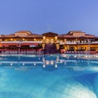 Hotel Aldiana Club Costa del Sol **** Alcaidesa