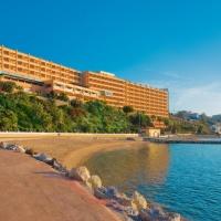 Hotel Palladium Costa del Sol **** Benalmadena