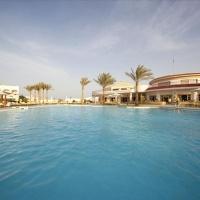 Hotel Coral Beach Tiran **** Sharm El Sheikh