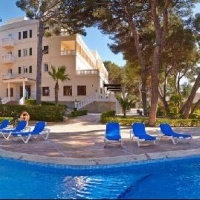 Hotel Palma Bay Club Resort *** Mallorca