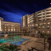 Sultan Of Side Hotel & SPA ***** Side
