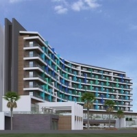 Hotel Wind of Lara ***** Antalya
