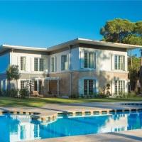 Hotel Azure Villas by Cornelia ***** Belek