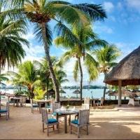 Hotel Veranda Grand Baie*** Grand Bay