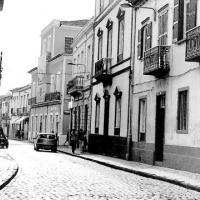 Hotel Casa Hintze Ribeiro **** Ponta Delgada