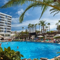 Abora Buenaventura by Lopesan Hotels **** Gran Canaria