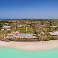 Hotel Riu Palace Zanzibar***** Nungwi