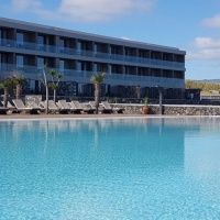 Hotel Pedras Do Mar Resort & Spa***** Fenais da Luz