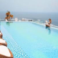 Haian Beach Hotel **** Vietnám