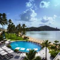 Chiang Mai ****  3/4 éj és 7 éj Crowne Plaza Panwa Beach ***** Phuket