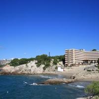 Hotel Cala Font **** Salou