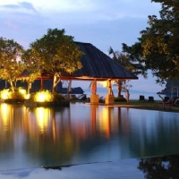 Hotel Tanjung Rhu Resort ***** Langkawi