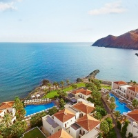 Hotel Grecotel Marine Palace & Water Park **** Kréta, Rethymno