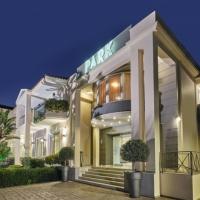 Bomo Park Hotel & Spa **** Zakynthos, Tsilivi