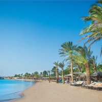 Hotel Sindbad Club Aqua Park & Resort **** Hurghada