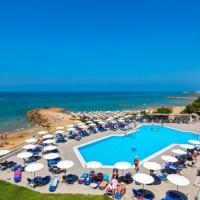 Hotel Bomo Themis Beach **** Kokkini Hani
