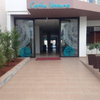 Hotel Creta Verano ***+ Kréta, Malia