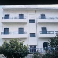 Friday Hotel ** Kréta, Hersonissos