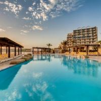 AX Sunny Coast Resort & Spa Aparthotel **** Qawra