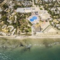 Hotel Shems Holiday Village **** Monastir