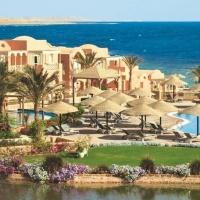 Hotel Radisson Blu Resort El Quseir ***** El Quseir