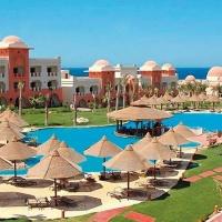 Hotel Serenity Makadi Beach ***** Makadi Bay