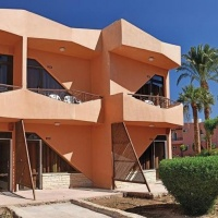 Hotel Balina Paradise Abu Soma Resort ***+ Soma Bay