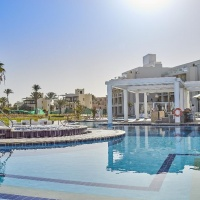 Hotel Steinberger Pure Lifestyle ***** Hurghada