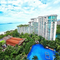 Hotel Ocean Sonic Resort ***** Hainan
