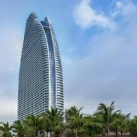Hotel Atlantis Sanya ***** Hainan
